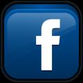 Facebook Abonnenten (8)