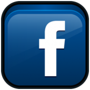 Facebook Abonnenten