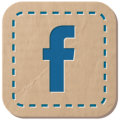 Facebook Fans (8)