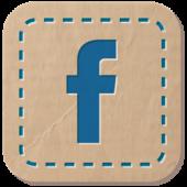 200 Facebook Fans aus D/A/CH mit Wunschgeschwindigkeit