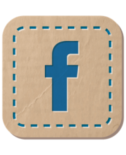 500 Facebook Fans aus D/A/CH mit Wunschgeschwindigkeit