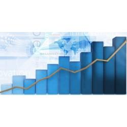 10.000 Webseiten Besucher für Ihre Webseite