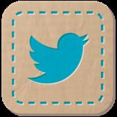 100 Twitter Follower mit Wunschgeschwindigkeit