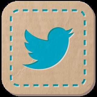 1000 Twitter Follower mit Wunschgeschwindigkeit