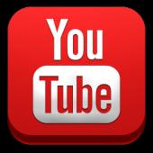 100 Youtube Abonnenten für Ihren Youtube Kanal