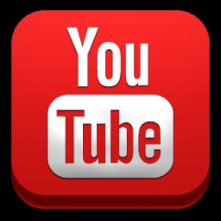 1000 Youtube Abonnenten für Ihren Youtube Kanal