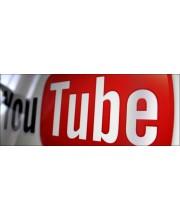 500 Youtube Likes (Daumen Hoch) für Ihr Video in Youtube