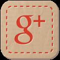 Google Kreise/Freunde (6)