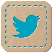 Twitter Werbung