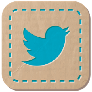 200 Twitter Follower mit Wunschgeschwindigkeit