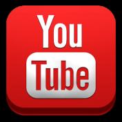 Youtube Kanal Abonnenten