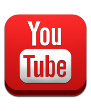 20000 Youtube Abonnenten für Ihren Youtube Kanal