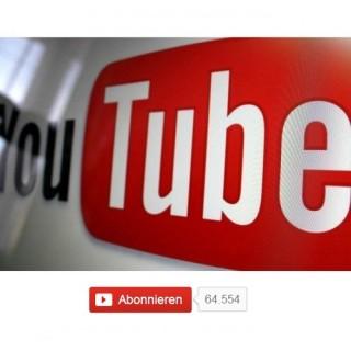 200 Youtube Abonnenten für Ihren Youtube Kanal